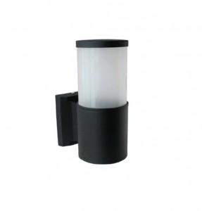 Lámpara 180 Grados | Strike I - 46001/UNI