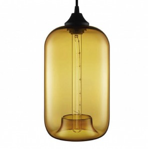 Lámpara 180 Grados | Tomlin - 15044