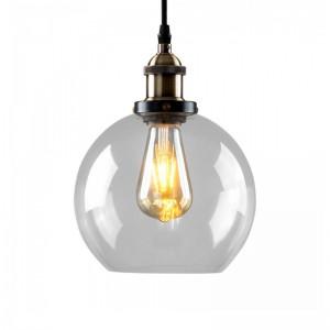 Lámpara 180 Grados | Tribeca - 15033