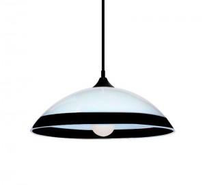 Lámpara 180 Grados | Tupaq - 15018