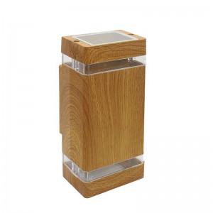 Lámpara 180 Grados | Walnut II - 38045/MA/BI