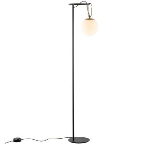 Acqualuce20683 - Lámpara de Pie