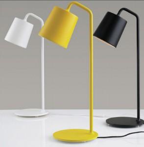 Lámpara Acqualuce | Berna