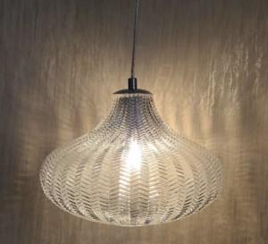 Lámpara Acqualuce | Corli - Colgante