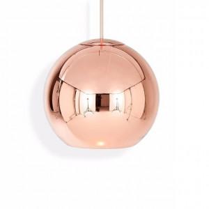 Lámpara Acqualuce | Cupper Cobre - 22514