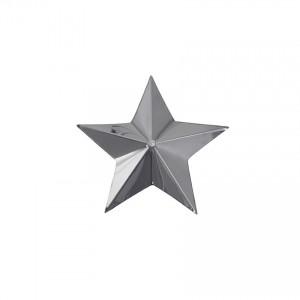 Lámpara Acqualuce | Estrella  - 20655 - 20678 - Aplique