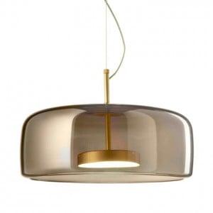 Lámpara Acqualuce | Flandes - 22625 - Colgante