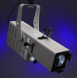 Lámpara Dexel Lighting | Mini Elipsoidal 90W