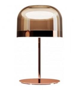 Lámpara Acqualuce | Padua - 22610 - Lámpara de Mesa