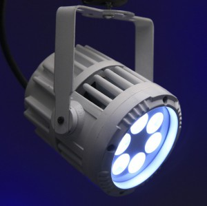 Dexel LightingSpot Led 6W
