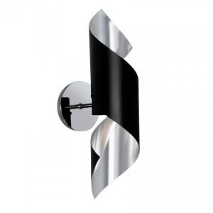Lámpara Acqualuce | Turbo - 21803 - 21523 - Aplique