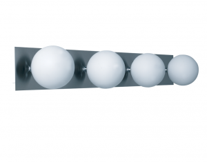 Lámpara Ara Iluminación | MINIWORLD APL 4