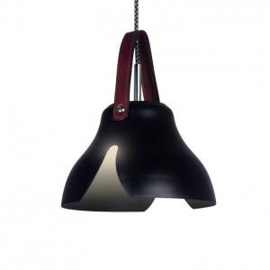 Lámpara Ara Iluminación | Field