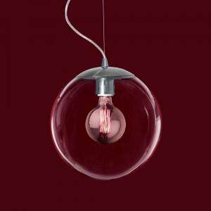 Lámpara Ara Iluminación | Highwater