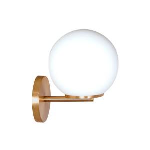 Lámpara Ara Iluminación | Kandinsk - AC.M10/1 - AC.WO15/1 - AC-W18/1