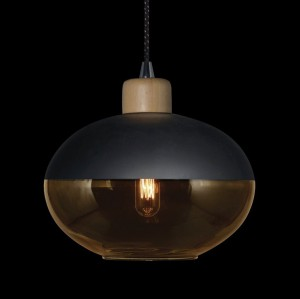 Lámpara Ara Iluminación | Mirage