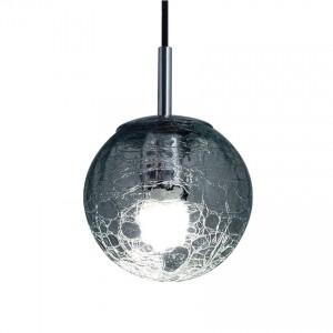 Lámpara Ara Iluminación | Moon - 15CM/1 - Colgante