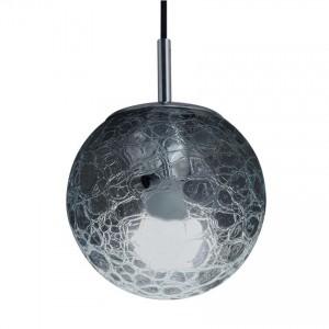Lámpara Ara Iluminación | Moon - 18CM/1 - Colgante
