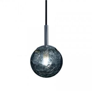 Lámpara Ara Iluminación | Moon  - 10CM/1 - Colgante