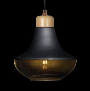 Lámpara Ara Iluminación | Neo - L