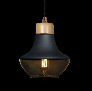 Lámpara Ara Iluminación | S - Neo