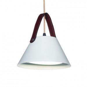 Lámpara Ara Iluminación | Nordic