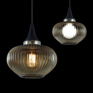 Lámpara Ara Iluminación | Spirit