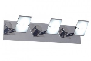 Lámpara Ara Iluminación | Swing/3