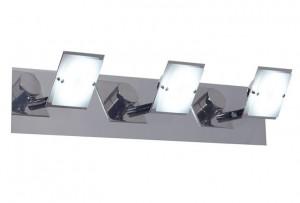 Ara IluminaciónSwing/3