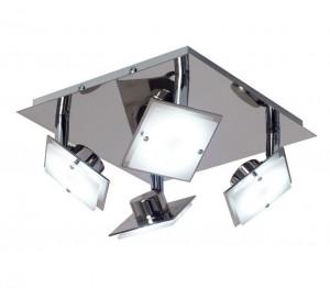 Lámpara Ara Iluminación | Swing/4