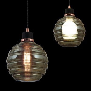 Lámpara Ara Iluminación | Vitra