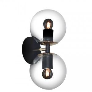 Lámpara Ara Iluminación | Water - APL WATER 15/2 - Aplique