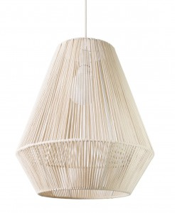 Lámpara Artelamp | Aton