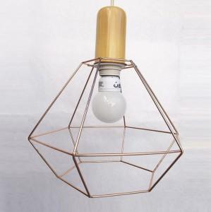 Lámpara Artelamp | Freda.