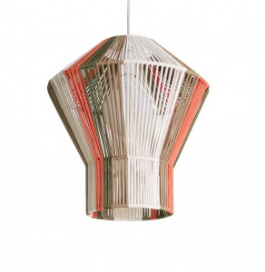 Lámpara Artelamp | Juno