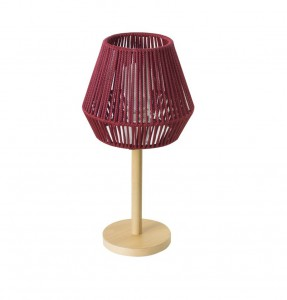 Lámpara Artelamp | Kala M Bordo