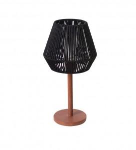 Lámpara Artelamp | Kala M Negra