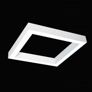 Artelum IluminaciónLine Quad - 37840-L148