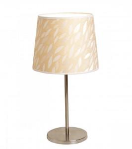 Lámpara Artelamp | LM 7096