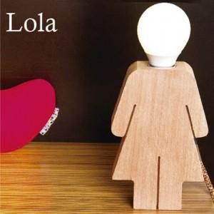 Lámpara Artelamp | Lola