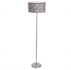 Lámpara Artelamp | LP 90102