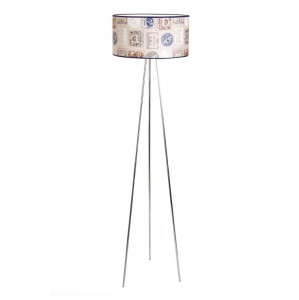 Lámpara Artelamp | LP 90107