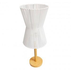 Lámpara Artelamp | Mini Hilda