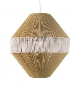 Lámpara Artelamp | Pallas