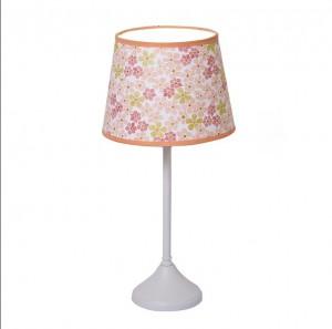 Lámpara Artelamp | VE HANOI