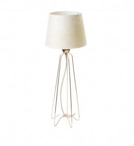 Lámpara Artelamp | Vel Voliere Cobre Brillante