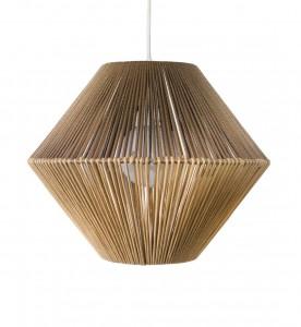 Lámpara Artelamp | VESTA
