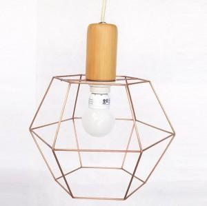Lámpara Artelamp | Zenda
