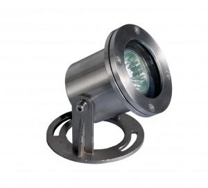 Artelum IluminaciónAqua - 78003