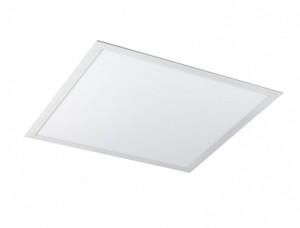 Artelum IluminaciónAres - 34016
